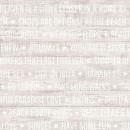 148639 Cabana Rasch-Textil
