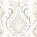 148644 Cabana Rasch-Textil