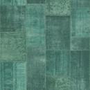 148652 Boho Chic Rasch-Textil