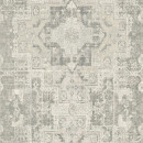 148655 Boho Chic Rasch-Textil