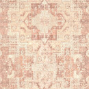 148656 Boho Chic Rasch-Textil