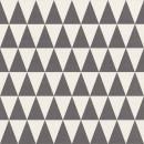 148672 Boho Chic Rasch-Textil