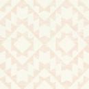 148675 Boho Chic Rasch-Textil