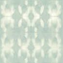 148682 Boho Chic Rasch-Textil