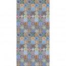 158603 Boho Chic Rasch-Textil