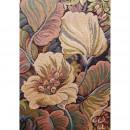 158889 Blush Rasch-Textil
