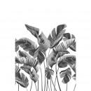 158907 Scandi Cool Rasch-Textil