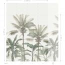 158947 Paradise Rasch-Textil