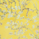 17143 Van Gogh BN Wallcoverings