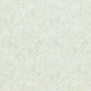17153 Van Gogh BN Wallcoverings