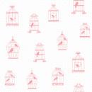 172111 Kingsly Rasch-Textil