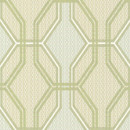 174-02 Walls in the City BN Wallcoverings