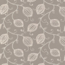 175-01 Walls in the City BN Wallcoverings