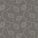 175-02 Walls in the City BN Wallcoverings