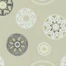 176-03 Walls in the City BN Wallcoverings