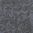 17945 Curious BN Wallcoverings