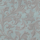 17946 Curious BN Wallcoverings
