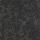 17947 Curious BN Wallcoverings
