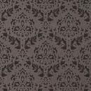 182127 Spectra Rasch-Textil