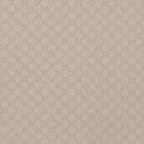 182220 Spectra Rasch-Textil