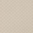 182223 Spectra Rasch-Textil