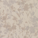 182320 Spectra Rasch-Textil