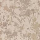 182322 Spectra Rasch-Textil
