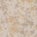 182323 Spectra Rasch-Textil