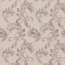 182421 Spectra Rasch-Textil