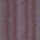 182725 Spectra Rasch-Textil