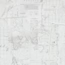 18391 Rivièra Maison BN Wallcoverings