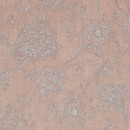 18425 Chacran 2 BN Wallcoverings