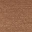 18442 Chacran 2 BN Wallcoverings