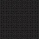 200501 Savile Row Rasch-Textil
