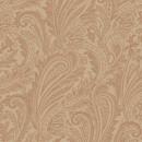200518 Savile Row Rasch-Textil