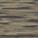 200721 Capri Rasch-Textil