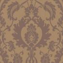 200829 Sloane Rasch-Textil