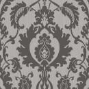 200830 Sloane Rasch-Textil