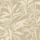 200840 Sloane Rasch-Textil