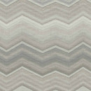 201309 Malibu Rasch-Textil