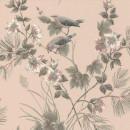 210002 Rosemore Rasch-Textil