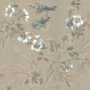 210004 Rosemore Rasch-Textil