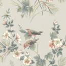 210005 Rosemore Rasch-Textil