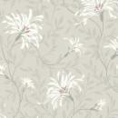 210105 Rosemore Rasch-Textil