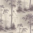 210203 Rosemore Rasch-Textil