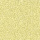 210401 Rosemore Rasch-Textil