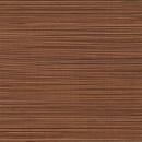 213637 Vista Rasch-Textil