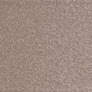 213644 Vista 6 Rasch-Textil