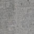 213651 Vista Rasch-Textil