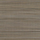 213699 Vista Rasch-Textil